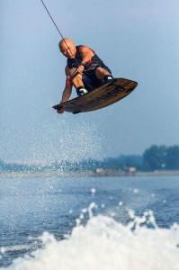 Best Wakeboarding